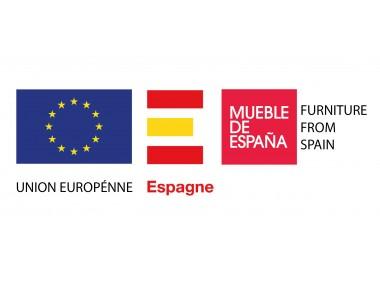 FONDS EUROPÉEN DE DÉVELOPPEMENT RÉGIONAL.